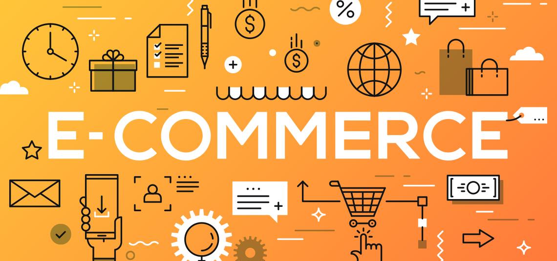 O futuro do eCommerce em 10 tendências