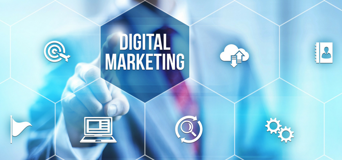 Princípios fundamentais numa Estratégia de Marketing Digital